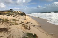 Floreat-SLSC-ramp-cut-back-and-fence-removed