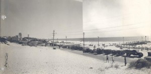 1939 Ph0183-04 South City Beach, 19 Nov 1939 - 400dpi colour